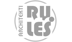 RULES architects